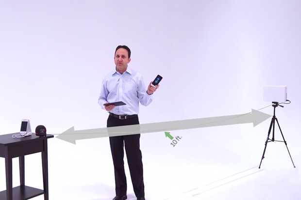 the-latest-in-wireless-charging-comes-via-wifi-000