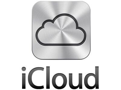Apple iCloud & iOS 8.0.1