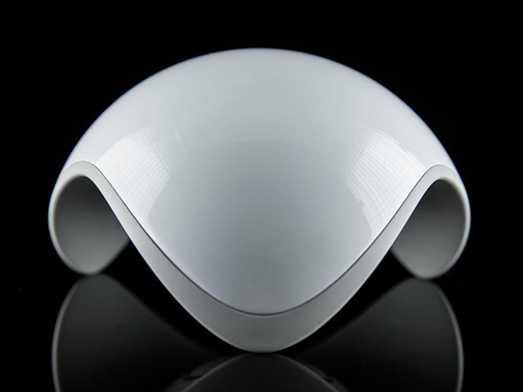 Ninja Sphere - Device Tracker